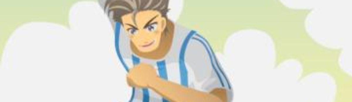 Valgamaa MV jalgpallis