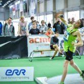 Sten-Erik Iir võitis TV 10 Olümpiastarti vabariiklikul etapil kuulitõuke võistluse