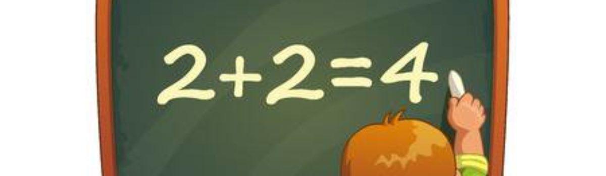 4.-6. klassi matemaatikaolümpiaad