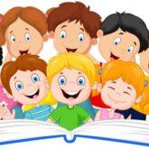 Õpetajate päev Otepää Gümnaasiumis