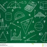 Matemaatikaolümpiaadi tulemused