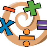 Matemaatikanädal 2020