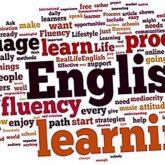Inglise keele olümpiaadi piirkonnavooru tulemused