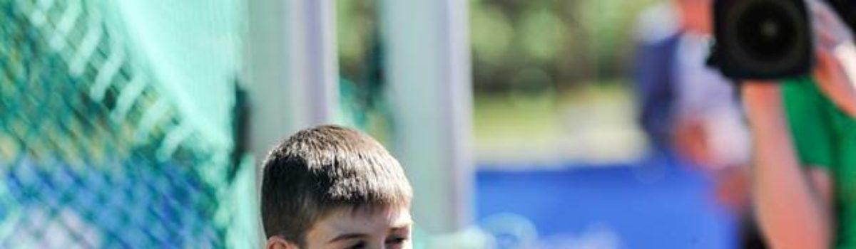 Meie kooli poisid noppisid TV 10 Olümpiastarti võistluselt medaleid