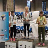 Otepää Gümnaasiumi tulemused Valgamaa meistrivõistlustel