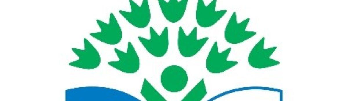 Otepää Gümnaasiumi koolipere liitus programmiga Roheline kool