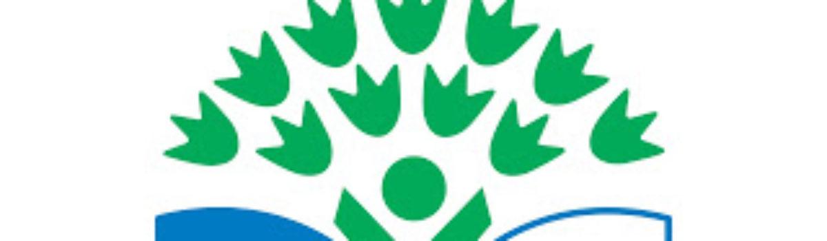 Rohelise kooli programmi tunnustusüritus-konverents
