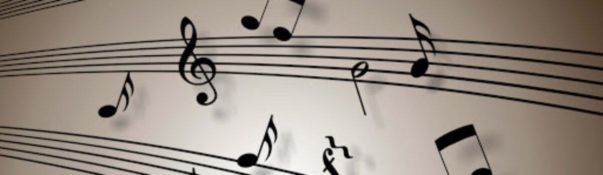 Muusikaõpetuse olümpiaad