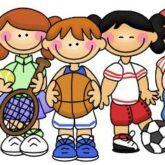Üleeestiline spordinädal Otepää Gümnaasiumis