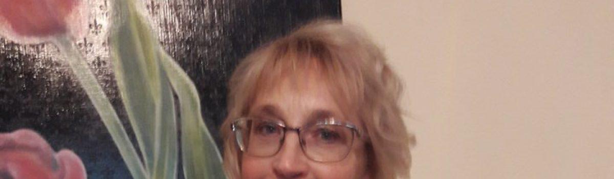 Aasta dirigent-muusikaõpetaja on Eve Eljand